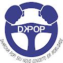 DKPOP - Passageiro icon