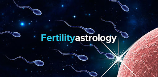 Fertility Astrology - Apps on Google Play