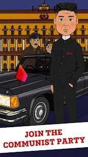 From Zero to Hero: Communist Apk Download For Android and Iphone 6