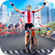 Crazy Bicycle Race - Mad Tricks (game)
