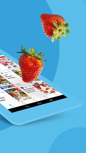 Flipp - Weekly Shopping screenshot 18