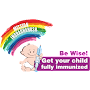 Mission Indradhanush APK icon