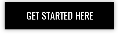 get started here