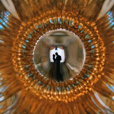 Wedding photographer Evgeniya Romanovskaya (EvAR). Photo of 02.03.2017