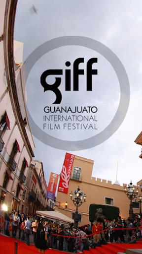 GIFF Magazine