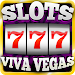 Slots Viva Vegas icon