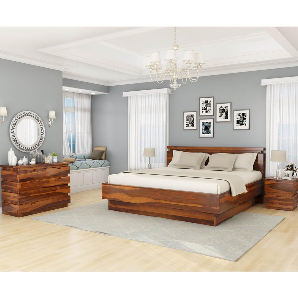 Phòng ngủ thiết kế đẹp 8
