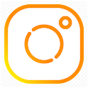 xDownloader icon