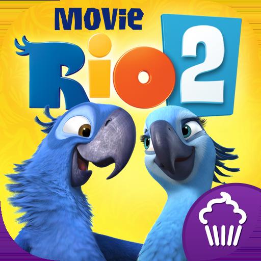 RIO 2 (app)