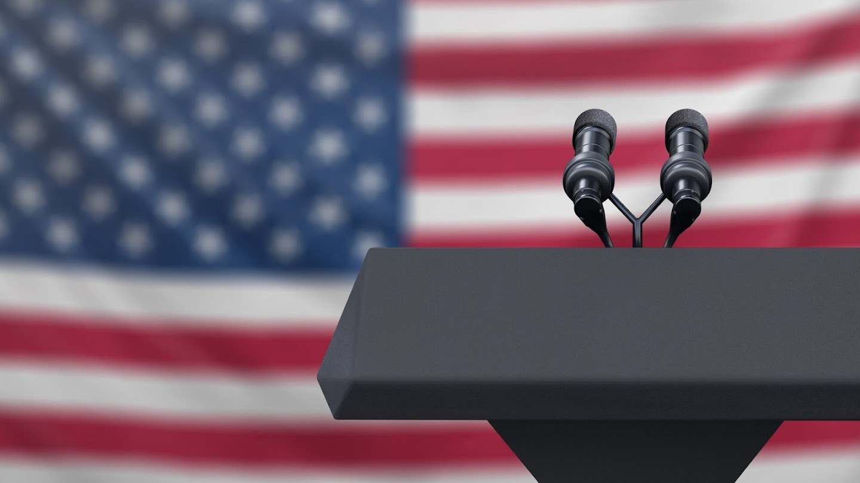 Watch PBS NewsHour Debates 2020 live