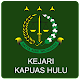 Download KEJAKSAAN NEGERI KAPUAS HULU For PC Windows and Mac