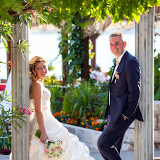 Wedding photographer Maxim Malevich (MaximMalevich). Photo of 07.04.2015