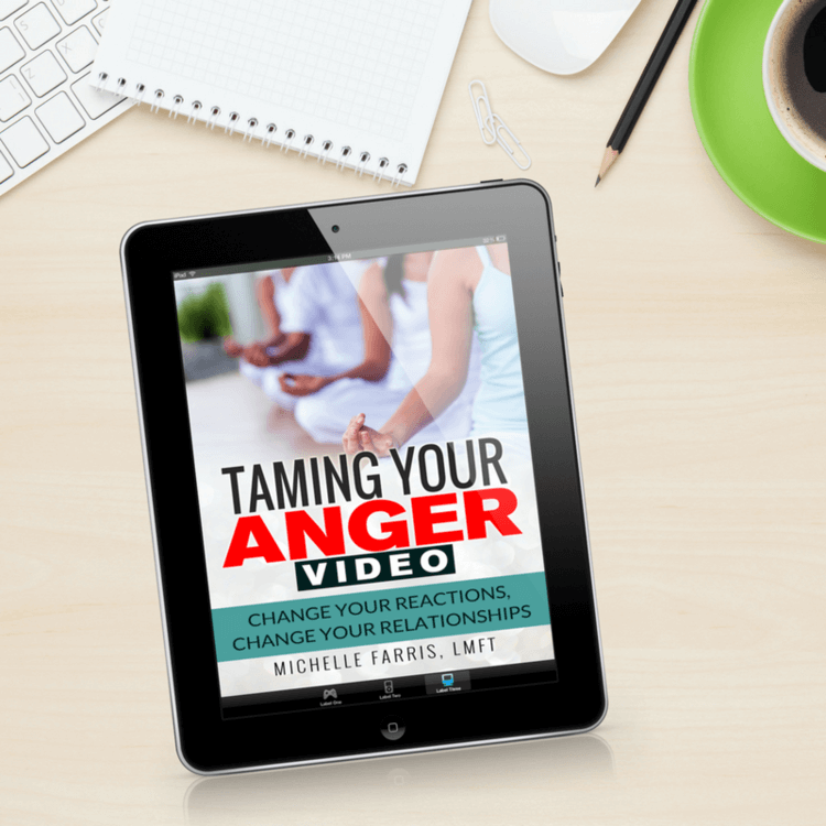 video-course-managing-anger