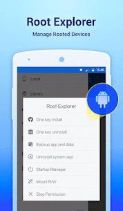 ES File Explorer (MOD Premium) 7