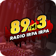 RADIO IRPA IRPA (Oficial) Download for PC Windows 10/8/7