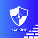 Learn Ethical Hacking - Ethical Hacking Tutorials icon