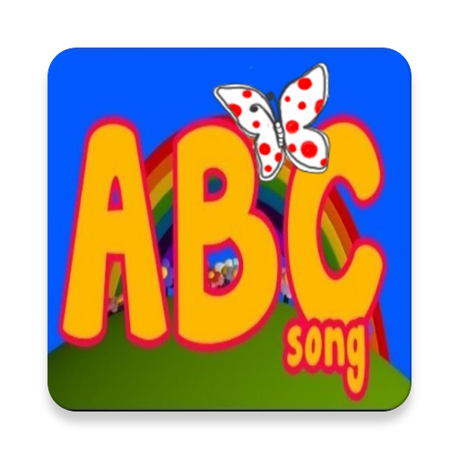ABC宋孚嗯学习 教育 App LOGO-APP開箱王