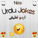 urdu jokes (offline) icon