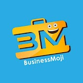 Emoji for Business Professions