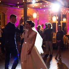 Wedding photographer Tatyana Shadrinceva (ShadrintsevaTV). Photo of 20.02.2017