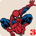 Tips The Amazing Spider-Man 3 icon