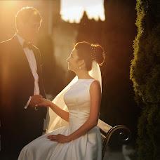 Wedding photographer Aleksey Koza (Halk-44). Photo of 27.06.2017
