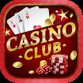 Casino club - Tú Lơ Khơ - Tá Lả - Phỏm - Ta la