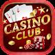 Download Casino club - Tú Lơ Khơ - Tá Lả - Phỏm - Ta la For PC Windows and Mac