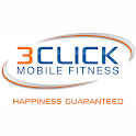 3CLICK Fitness