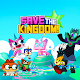 Save the kingdom (game)