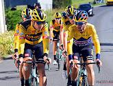 Ploegmaat van Van Aert is misschien wel voornaamste klant in Amstel Gold Race