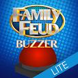 Family Feud Buzzer NZ (lite)