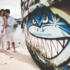 Wedding photographer Edson Mendes (edsonmendes). Photo of 19.07.2016