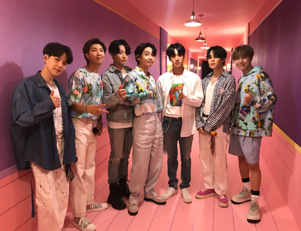 BTS-celebrates-their-incredible-seven-years-with-perfect-set-list-during-Bang-Bang-Con-The-Live-concert