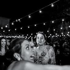 Wedding photographer Edward Eyrich (albumboda). Photo of 04.12.2018