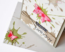 Photo: http://bettys-crafts.blogspot.com/2014/03/happy-birthday-die-dritte.html
