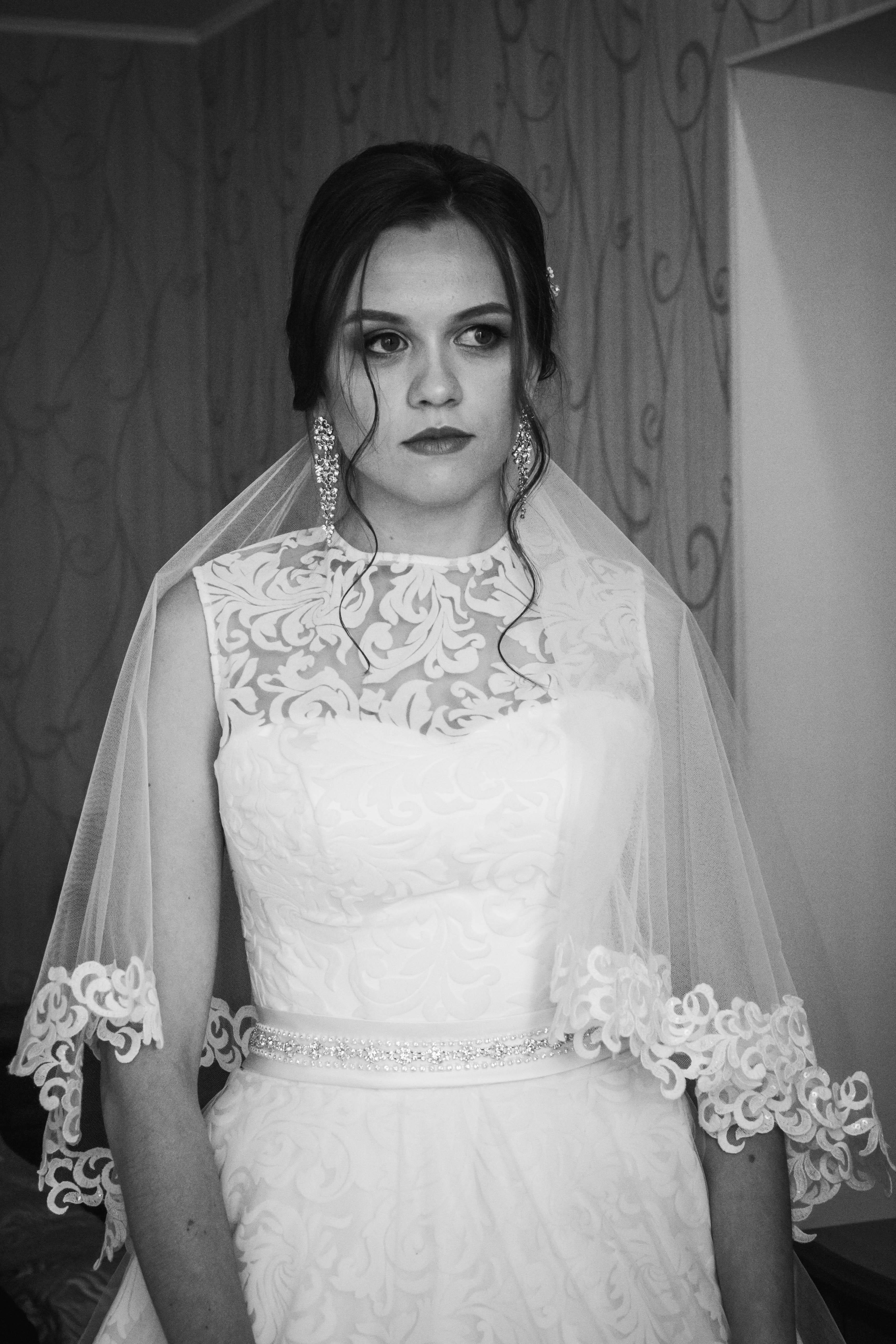 Алина Алтухова в Хабаровске