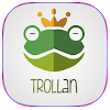 Trollan - Malayalam Trolls APK