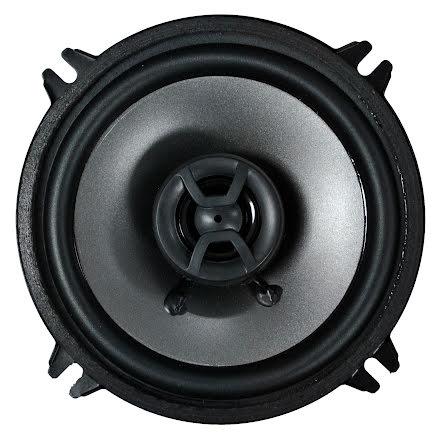 "PG Z Series 5,25"" Koaxial högtalare"