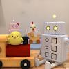 방탈출-유치원에서 탈출 게임
