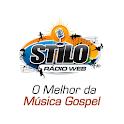 Stilo Rádio Web icon
