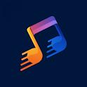 Popular Ringtones 2021 icon