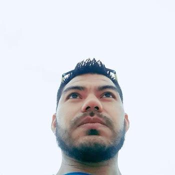 Foto de perfil de att324526