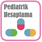 Pediatric Calculations