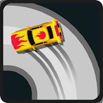 Drift Car 1.2.0 (Mod)