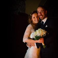 Wedding photographer Simone Soldà (simonesolda). Photo of 12.09.2015