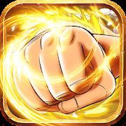 Hải Tặc Bóng Đêm Tân Thế Giới MOD APK 1.4.1 (Enemy can not attack)
