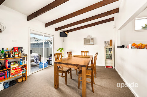 Photo of property at 34 St James Road, New Lambton 2305