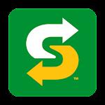 SUBWAY® 8.6.0.0 (5000824) (Arm64-v8a + Armeabi + Armeabi-v7a + mips + mips64 + x86 + x86_64)