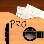 Guitar Songs Pro